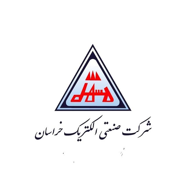 افشارنژاد خراسان