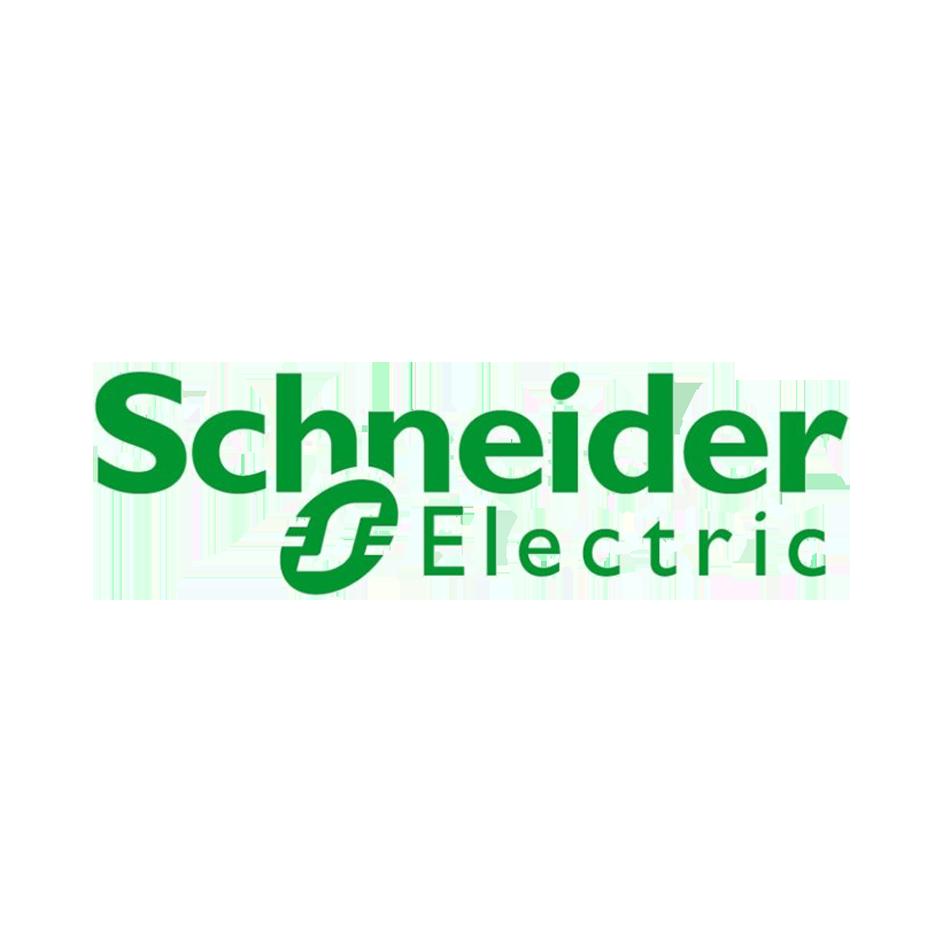 اشنایدر الکتریک