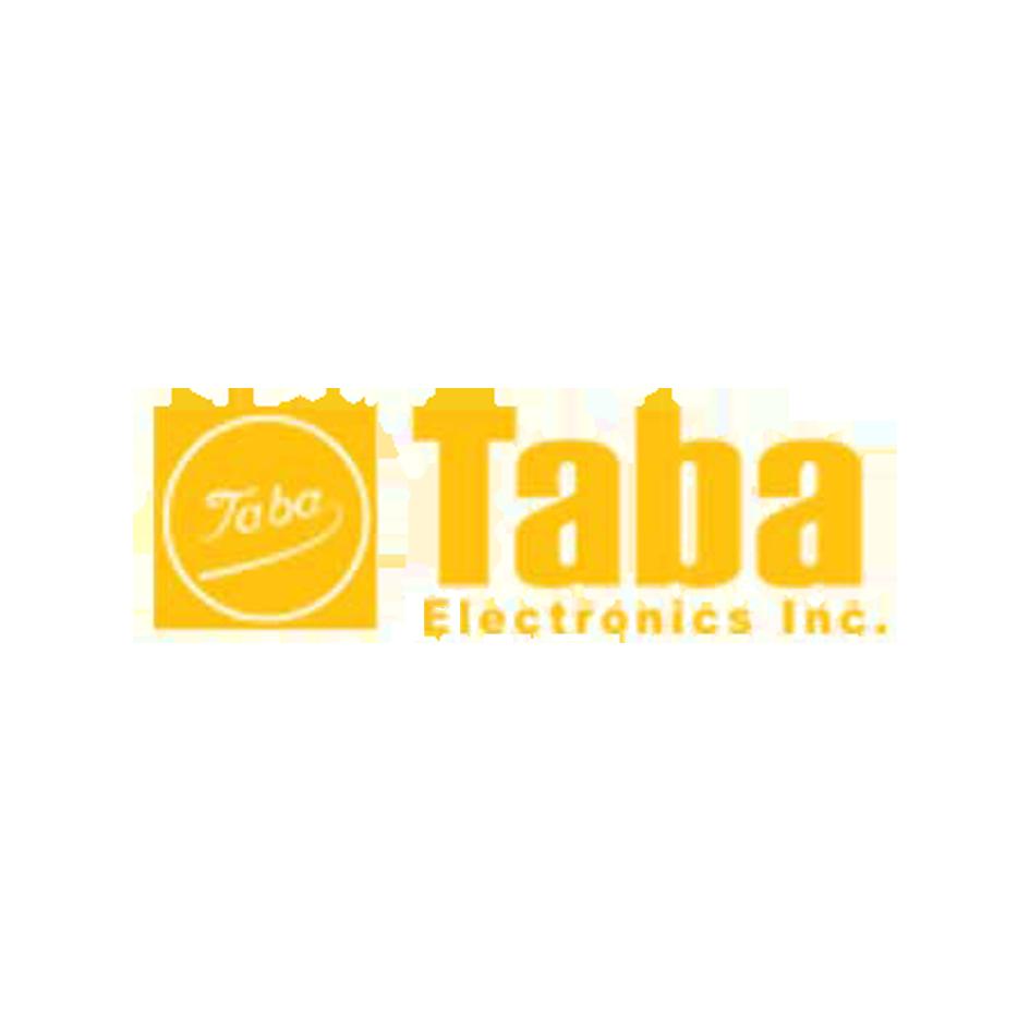 تابا الکترونیک