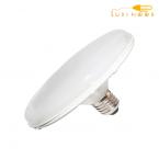 لامپ ال ای دی 23 وات FEC-UFO پایه E27
