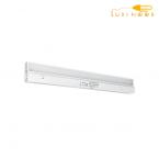 چراغ دیمردار 10 وات FEC کد 4013