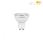 لامپ هالوژن 6 وات افقSMD پایه استارتی