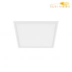 چراغ سقفی پنل 60x60 توکار 50 وات افق