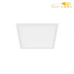 چراغ سقفی پنل 60x60 توکار 40 وات افق