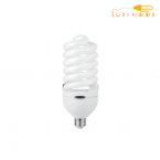 لامپ کم مصرف 85 وات افق پایه E27