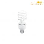 لامپ کم مصرف 40 وات افق پایه E27