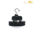 چراغ صنعتی 100 وات شعاع کد 98L