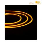 ریسه نواری 220 ولت شعاع مدل نئون فلکسی