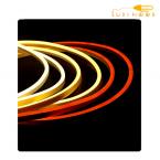 ریسه نواری 220 ولت شعاع مدل مینی نئون فلکسی