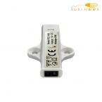 سنسور حرکت دست 20 وات 12 ولت FEC کد 1003