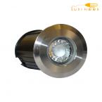 چراغ استخری 5 وات FEC-COB کد 3005