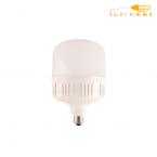 لامپ ال ای دی 50 وات شعاع پایه E27