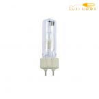لامپ متال هالید 150 وات شعاع پایه G12