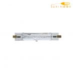 لامپ متال هالید 150 وات شعاع پایه RX7