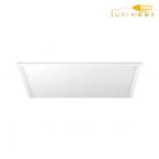 چراغ سقفی توکار 40 وات پنل SMD 60x60 شعاع