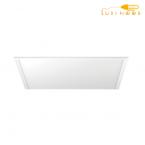 چراغ سقفی توکار  54 وات پنل SMD 60x60 شعاع
