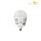 لامپ ال ای دی 48 وات FEC-G150-SMD پایه E27