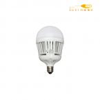 لامپ ال ای دی 36 وات FEC-G120-SMD پایه E27