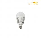 لامپ ال ای دی 24 وات FEC-G120 پایه E27