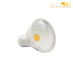 لامپ هالوژن 5 وات FEC-COB پایه سوزنی