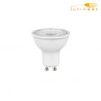 لامپ هالوژن 7 وات افق SMD پایه استارتی