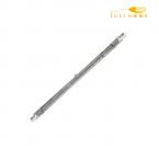 لامپ مدادی 1000 وات FEC کد 189