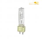 لامپ متال هالید 150 وات پایه FEC-G12