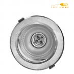 چراغ توکار سیلندری FEC کد 3503