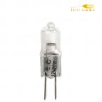 لامپ هالوژن 12 ولت 20 وات FEC پایه G4