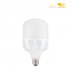 لامپ ال ای دی 40 وات پایه E27 نمانورکد T120