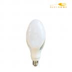 لامپ ال ای دی 40 وات SMD پایه E27 نمانور کد Magnolia
