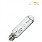 لامپ متال 150 وات پایه FEC-E27