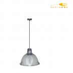 چراغ صنعتی آویز E27 شعاع کد 6157-20