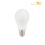 لامپ ال ای دی 15 وات پایه E27 نمانور کدA70