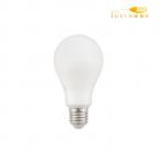 لامپ ال ای دی 12 وات پایه E27 نمانور کدA65