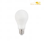 لامپ ال ای دی 9 وات پایه E27 نمانور کدA60