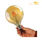 لامپ ادیسونی 8 وات کد G125SMD