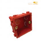 قوطی کلید و پریز FEC-WIFI