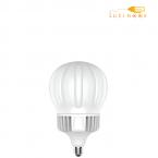 لامپ ال ای دی 40 وات SMD پایه E27 نمانور کد Lotus