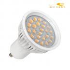 لامپ هالوژنی 5 وات SMD افراتاب کد PS-0501