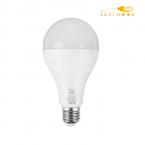 لامپ حبابی 18 وات SMD افراتاب کد AF-A80