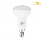 لامپ حبابی جهت دار 6 وات SMD افراتاب کد AF-PAR