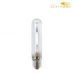 لامپ متال هالید 250-HPS وات شعاع پایه E40