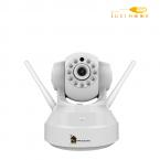دوربین WIFI  اف ای سی کد 37AR-WH