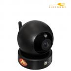 دوربین WIFI  اف ای سی کد 43S