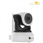 دوربین WIFI اف ای سی کد 24S