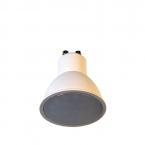 لامپ هالوژنی 6 وات SMD افراتاب کد RC 0601