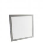 چراغ سقفی روکار پنل SMD 40x40 افراتاب کد AF-SD