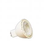 لامپ هالوژنی 7 وات SMD افراتاب کد PS 0701
