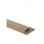 داکت زمینی طرح چوب پشت چسب دار سوپیتا کد SW1069